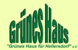 Grünes Haus für Hellersdorf e.V.